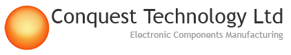 Conquest Technology Ltd